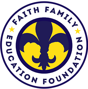 Faith Family Education Foundation
